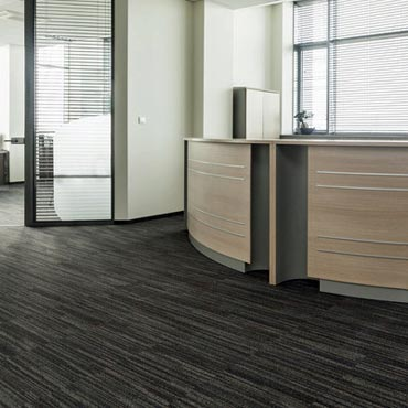 Pentz Commercial Carpet | Newport, KY