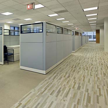 Milliken Commercial Carpet | Bellevue, KY
