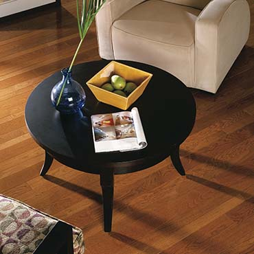 Somerset Hardwood Flooring | Newport, KY