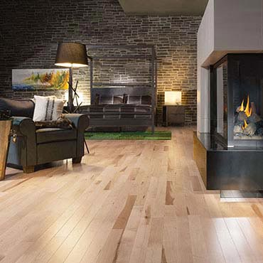Mirage Hardwood Floors | Newport, KY